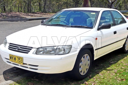 Toyota CAMRY (SXV20/MCV20) 08.1996-12.1998
