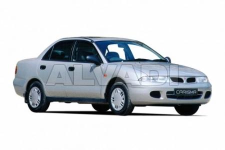 Mitsubishi CARISMA (DA0)