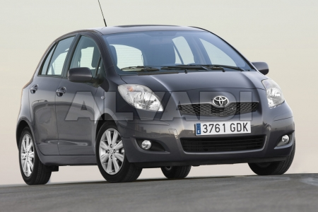 toyota yaris xp9 hb varuosad. Black Bedroom Furniture Sets. Home Design Ideas