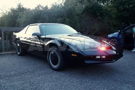 Pontiac FIREBIRD 10.1989-...