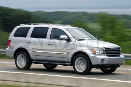 Chrysler ASPEN 03.2006-12.2008