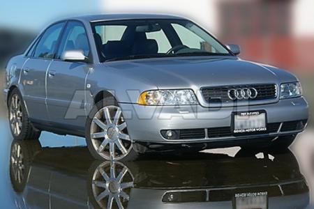 Audi A4 (B5) SDN/AVANT