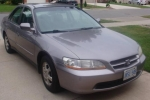 ACCORD (CG) (USA)