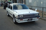 Nissan LAUREL (C32)  SGL 85-86/SLX 12.1985-12.1988 car parts