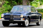 BMW 2.6-3200 V8 coupe 10.1958-07.1966 Запчасти