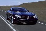 SLR-Class