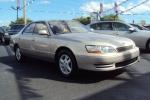 Lexus ES 12.1989-12.1997 varuosad