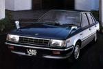 Nissan LAUREL (JC31) 01.1981-12.1985 varuosad