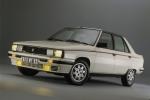Renault 9 Brændstoffilter