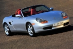 BOXSTER (986)
