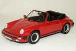 Porsche 911 CABRIO 08.1982-08.1989 varuosad