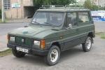Dacia DUSTER 05.1984-05.1990 varuosad