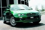 MG ZR 06.2001-... varuosad