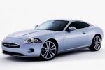Jaguar XK 03.2006-... varuosad