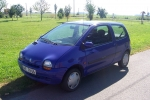  TWINGO (C06)