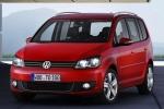 Volkswagen VW TOURAN CV-joint boot