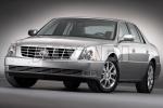 Cadillac Cadillac DTS 06.2005-... varuosad
