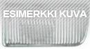 sumuvalon lasi