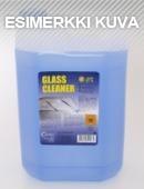 lasinpesuneste talvikäyttöön