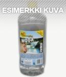 demineralisoitu vesi