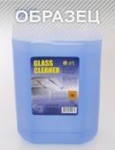 жидкость стеклоомывателя зимняя