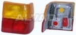 OUTER TAIL LIGHT - ,
