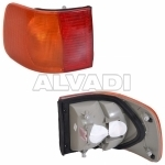 OUTER TAIL LIGHT - , , ,