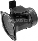 air flow sensor
