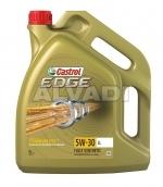 Edge FST 5w-30 5L