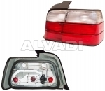 TAIL LIGHT - , ,