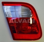 INNER TAIL LIGHT