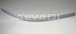 BUMPER MOULDING - , , , ,