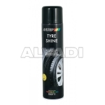 TIRE CARE FOAM