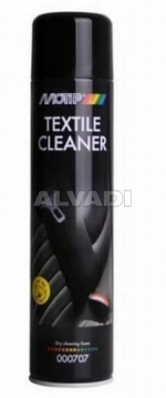 Textile Cleaner 600ml