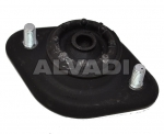 SHOCK ABSORBER MOUNTING KIT