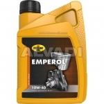 Emperol 10W-40