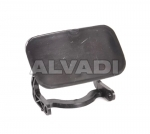 HEADLAMP WASHER COVER