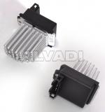 AC resistor