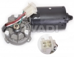 wiper motor