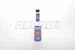 Power Steering Fluid with  Conditioners