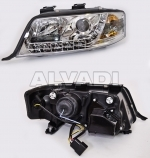 MAIN HEADLAMP