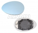 DOOR MIRROR GLASS BASE