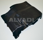 UNDER ENGINE COVER