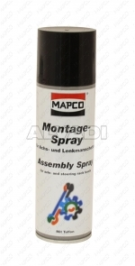 MULTI-PURPOSE GREASE