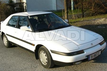 Mazda 323f bg parts mazda 323f bg 011989 071994 altavistaventures Images