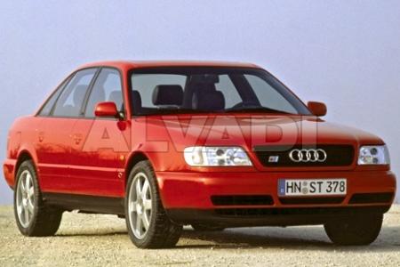 Audi A6 (C4) SDN /AVANT