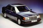 W124/E-Class(SDN/COUPE/CABRIO/ESTATE)