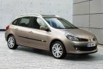 Renault CLIO GRANDTOUR (KR0/1_) Öljynsuodatin