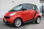 FORTWO/CITY COUPE/CABRIO (MC01)