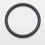 Seal Ring; Seal Ring, coolant tube